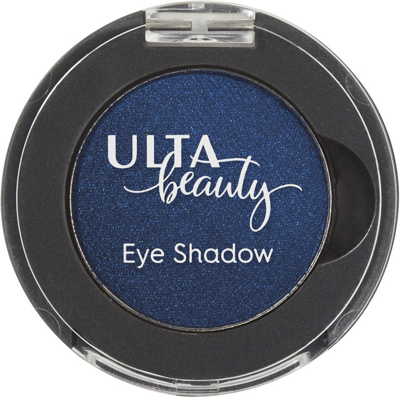 null - ULTA Eyeshadow Single