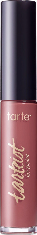 ULTA Beauty - Tarte Tarteist Creamy Matte Lip Paint | Ulta Beauty