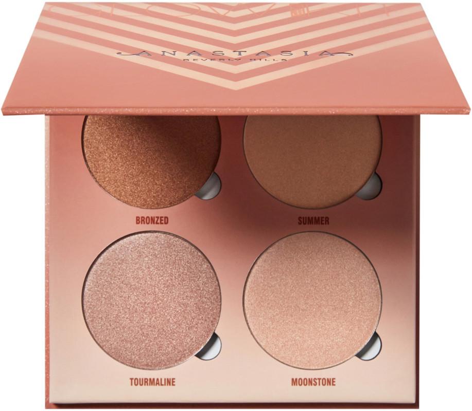 Anastasia Beverly Hills - Sun Dipped Glow Kit