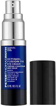 Peter Thomas Roth - Retinol Fusion PM Eye Cream