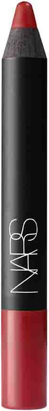 ULTA Beauty - NARS Velvet Matte Lip Pencil   Ulta Beauty