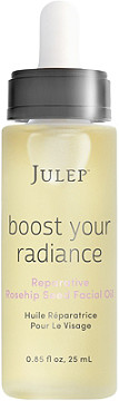 Julep - Boost Your Radiance Reparative Rosehip Seed Facial Oil
