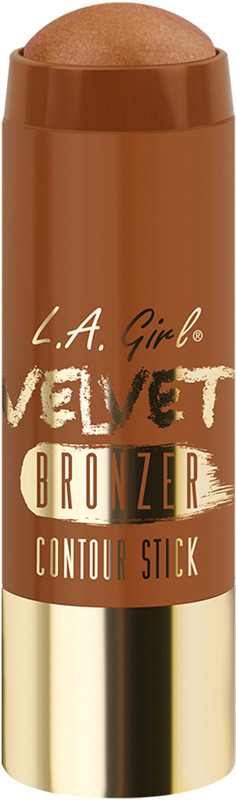 ULTA Beauty - L.A. Girl Velvet Bronzer Contour Stick | Ulta Beauty