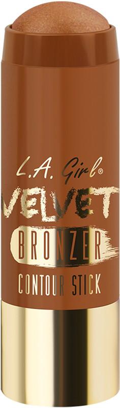 ULTA Beauty - L.A. Girl Velvet Bronzer Contour Stick | Ulta Beauty