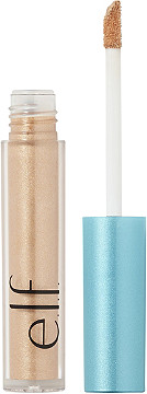 e.l.f. Cosmetics - Online Only Aqua Beauty Molten Liquid Eyeshadow
