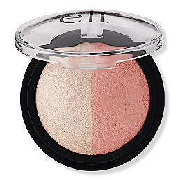 e.l.f. Cosmetics - Baked Highlighter & Blush