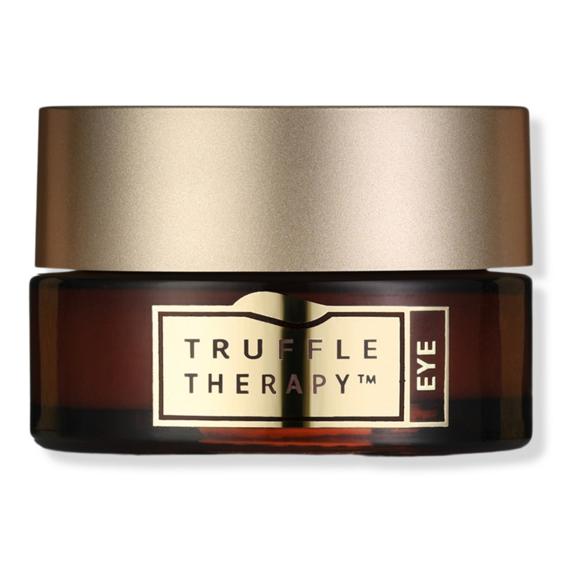 null - SKIN&CO Truffle Therapy Eye Concentrate