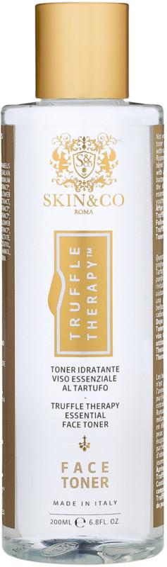 ULTA Beauty - SKIN&CO Truffle Therapy Face Toner | Ulta Beauty