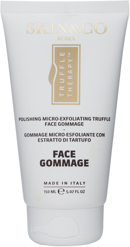 null - SKIN&CO Online Only Truffle Therapy Gommage