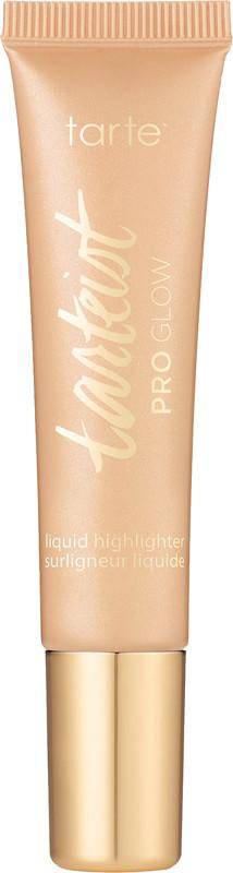 ULTA Beauty - Tarte Tarteist PRO Glow Liquid Highlighter | Ulta Beauty