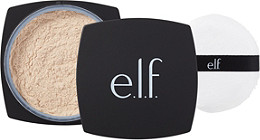 e.l.f. Cosmetics - e.l.f. Cosmetics High Definition Powder