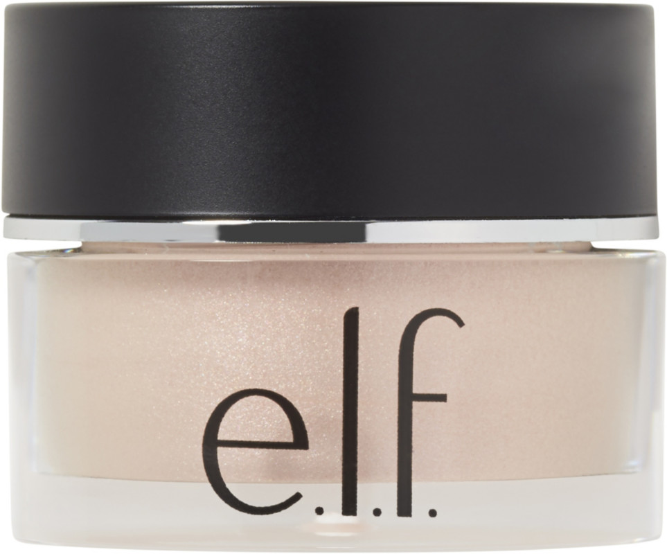 e.l.f. Cosmetics - Online Only Smudge Pot Cream Eyeshadow