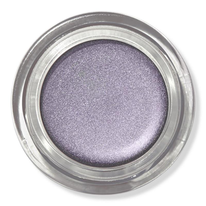 Revlon - ColorStay Crème Eyeshadow