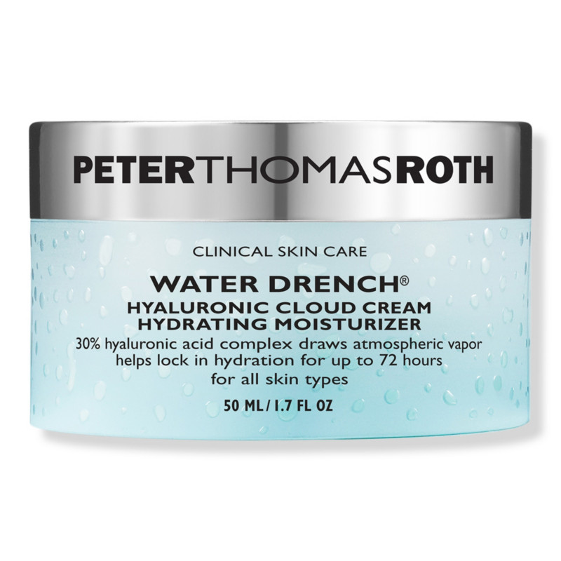 Peter Thomas Roth - Peter Thomas Roth Water Drench Hyaluronic Cloud Cream