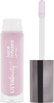 Ulta Beauty - Juice Infused Lip Oil
