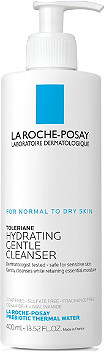 La Roche-Posay - La Roche-Posay Toleriane Hydrating Gentle Face Cleanser
