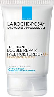 La Roche-Posay - Toleriane Double Repair Face Moisturizer UV SPF 30