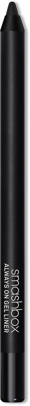 ULTA Beauty - Smashbox Always On Gel Eyeliner | Ulta Beauty