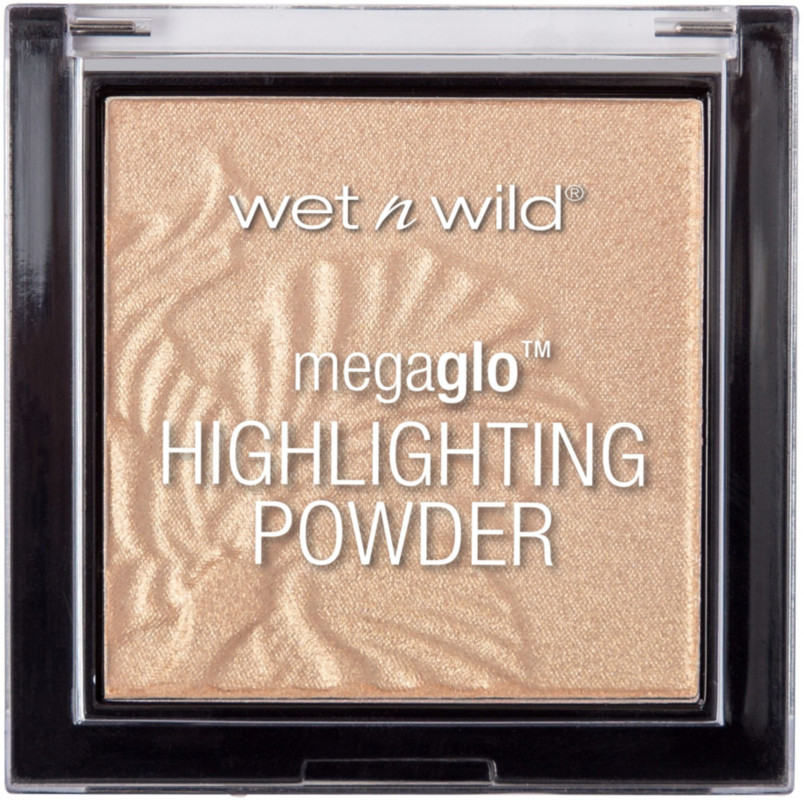 Wet 'n Wild  - Megaglo Highlighting Powder