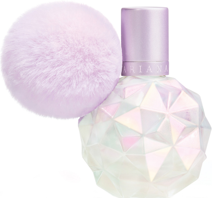 Ariana Grande - Moonlight Perfume