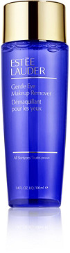 Estée Lauder - Online Only Gentle Eye Makeup Remover