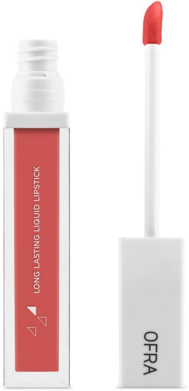 Ofra Cosmetics - Ofra Cosmetics Long Lasting Liquid Lipstick