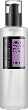 COSRX - COSRX AHA 7 Whitehead Power Liquid