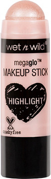 Wet n Wild Wet n Wild Online Only MegaGlo Makeup Stick Conceal and Contour