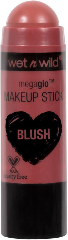 ULTA Beauty - Wet n Wild Online Only MegaGlo Makeup Stick Blush   Ulta Beauty