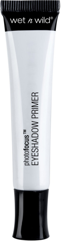 ULTA Beauty - Wet n Wild Online Only Photo Focus Eyeshadow Primer | Ulta Beauty