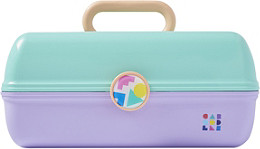 Caboodles - Caboodles On the Go Girl