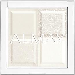 Almay - Almay Shadow Squad