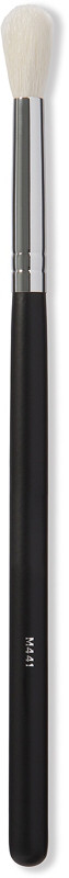 ULTA Beauty - Morphe M441 Pro Firm Blending Crease Brush | Ulta Beauty