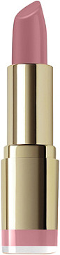 Milani Color Statement Lipstick
