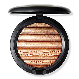 MAC - MAC Extra Dimension Skinfinish