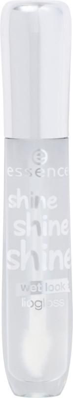 Essence - Shine Shine Shine Lipgloss