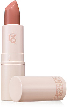 Lipstick Queen Lipstick Queen Nothing But the Nudes