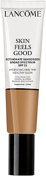 Lancôme - Skin Feels Good Hydrating Skin Tint