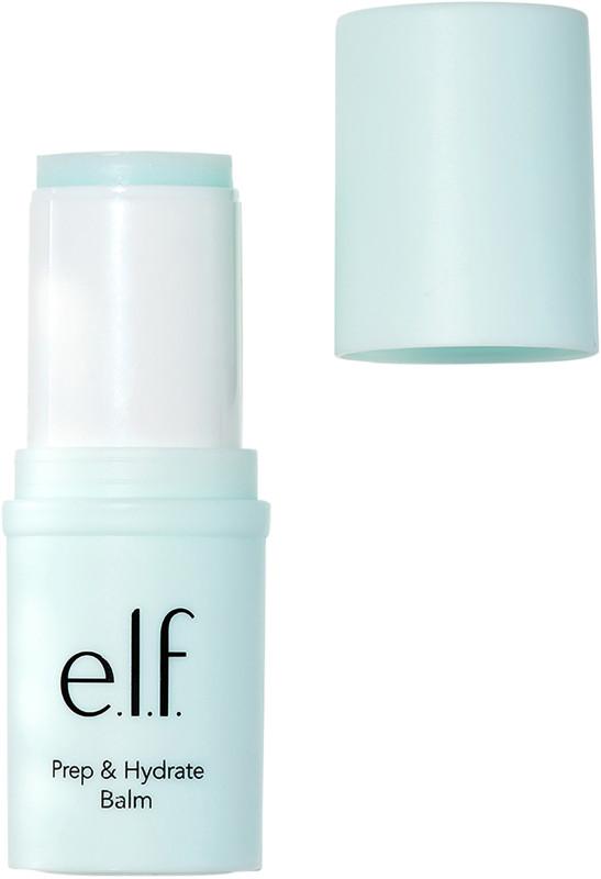 e.l.f. Cosmetics - Prep and Hydrate Balm