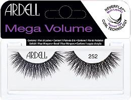 Ardell - Ardell Lash Mega Volume #252