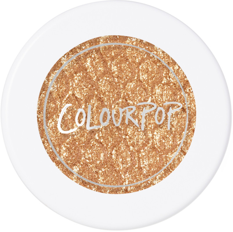 ColourPop - Super Shock Shadow