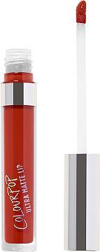 ColourPop - Ultra Matte Liquid Lipstick
