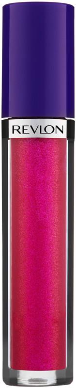 Revlon - Electric Shock Lip Lacquer