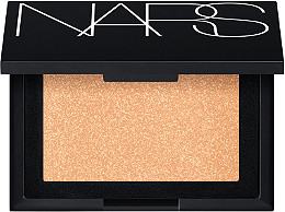 NARS - NARS Highlighting Powder