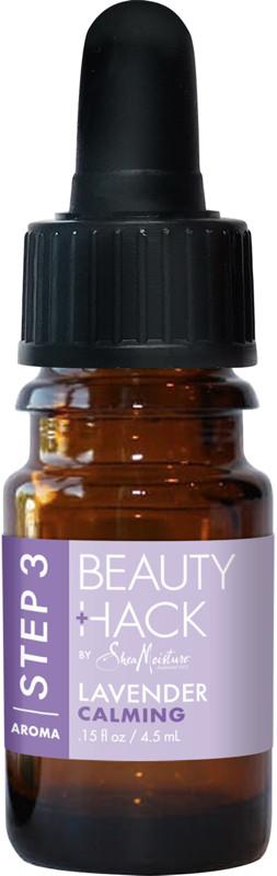 SheaMoisture - SheaMoisture Beautyhack Lavender Essential Oil