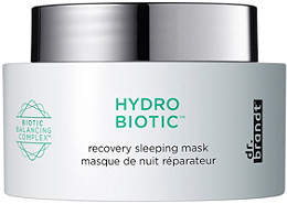 Dr. Brandt Dr. Brandt Hydro Biotic Recovery Sleeping Mask