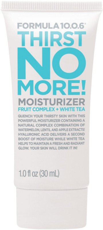 null - Formula 10.0.6 Travel Size Thirst No More