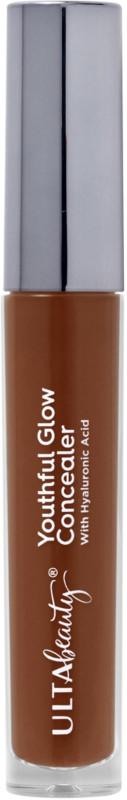 ULTA Beauty ULTA Youthful Glow Concealer | Ulta Beauty