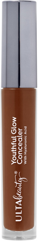ULTA Beauty - ULTA Youthful Glow Concealer | Ulta Beauty