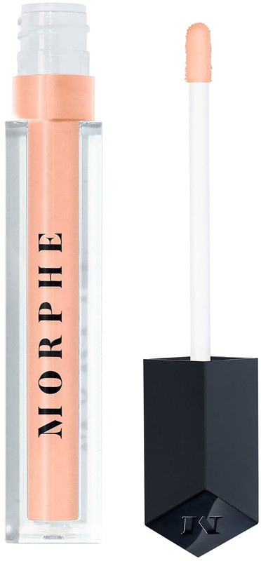 Morphe - Lip Gloss